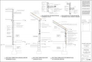 90-N.RIDGE_WALL-SECTIONS_4.23.18