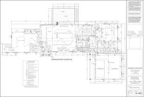 90-N.Ridge_1ST-FL-PLAN_4.23.18