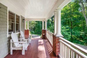 87-mill-rvr-Porch